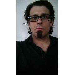 Michael Sanchirico