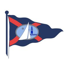 Grosse Pointe Youth Nautical Education Foundation