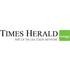 Times Herald michigan