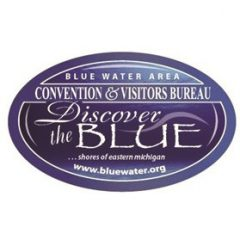 Blue Water Area Convention and Visitors Bureau