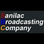 Sanilac Broadcasting Company