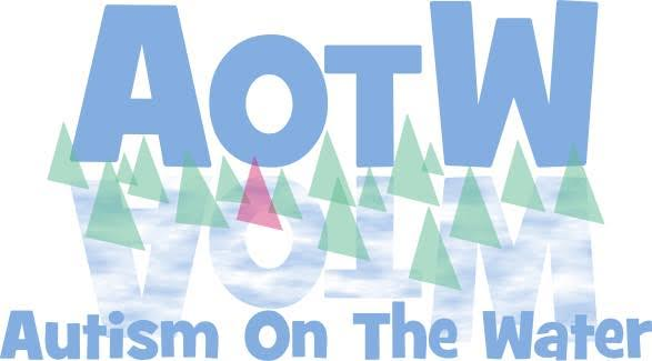 Autism on the Water in the United Kingdom